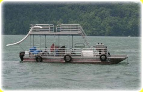pontoon boat rental dale hollow lake search results for pontoon boat rentals rent it today