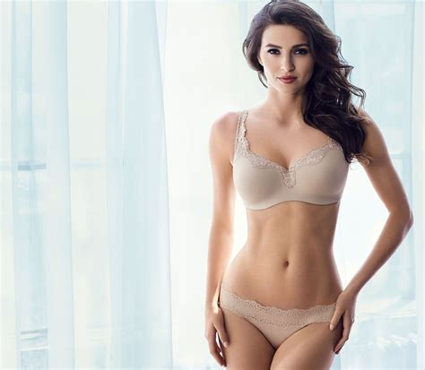 What About A Bra For Your bras collection great fitting quality bras to buy