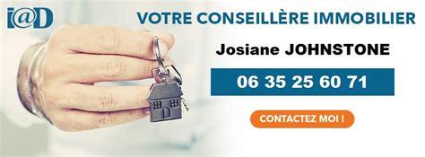 josiane balasko neuilly en thelle josiane johnstone iad france neuilly en thelle 60530