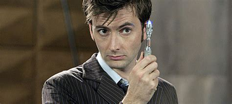 dr who happy birthday david tennant 10 great tenth doctor