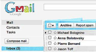 gmail chat themes five new gmail themes popsugar tech