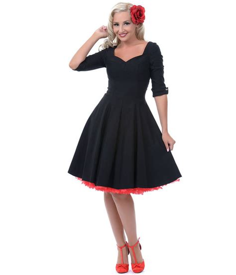 pinups for black weddings pinup girl prom dresses formal dresses
