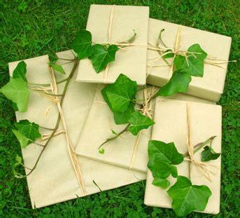 c mo hacer papel reciclado taringa cmo hacer papel reciclado