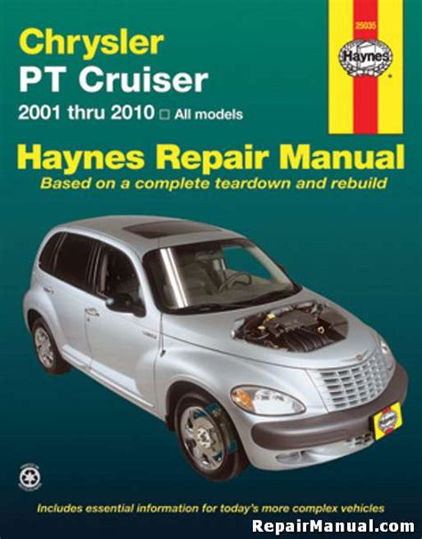 2001 pt cruiser parts diagram 2001 free engine image for