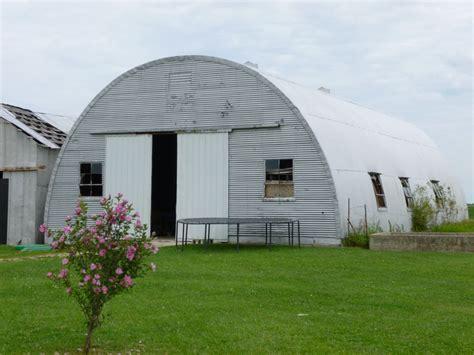 Backyard Quonset Hut Bat House Kits Home Depot House Design And Decorating Ideas