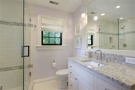 colonial bathroom colonial white granite kitchen contemporary with white