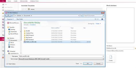 Access Database Developer database developer resume template resumeguide with database developer resume template