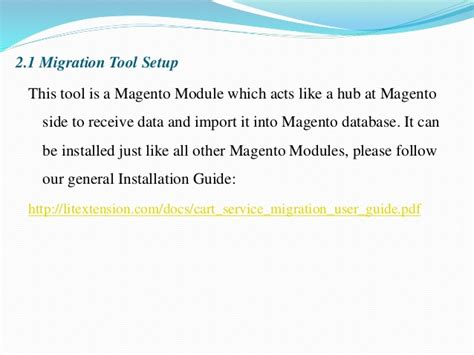 installing magento xp mcrypt php extension required phpsourcecode net
