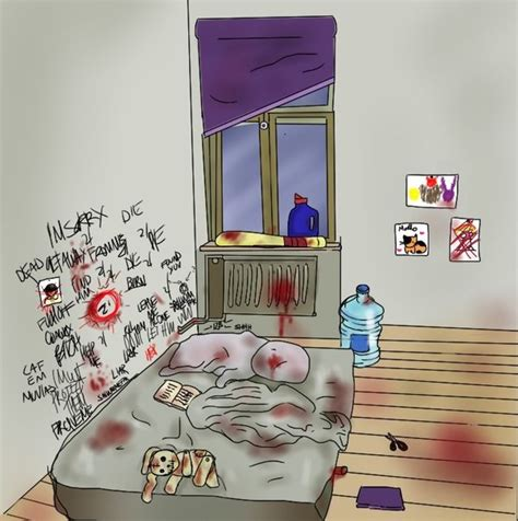 so s room so this is noah s room by primetiime on deviantart