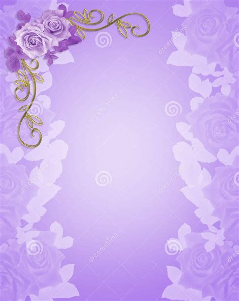 invitation background wedding invitation background designs weneedfun
