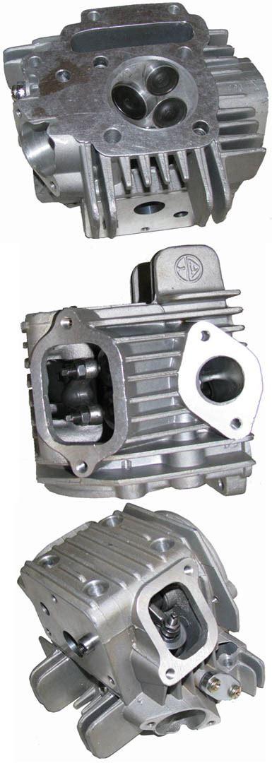 Cylinder Blok Dan Piston Kit Honda Blade 110 Revo Absolute 110 Ori punya motor honda bebek lawas jangan berkecil hati syukuri dan nikmati aja d cħ 195 ňķĭř špĭřĭťŭž
