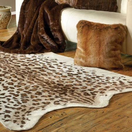 faux leopard skin rug 1000 images about nursery inspiration on neutral baby rooms big blank wall and