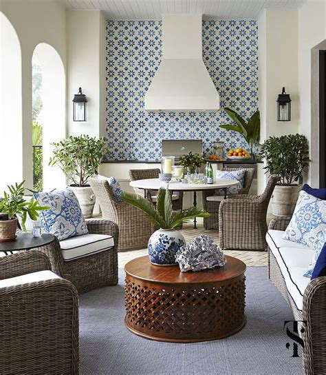 florida lanai decorating ideas 25 best ideas about lanai decorating on pinterest lanai