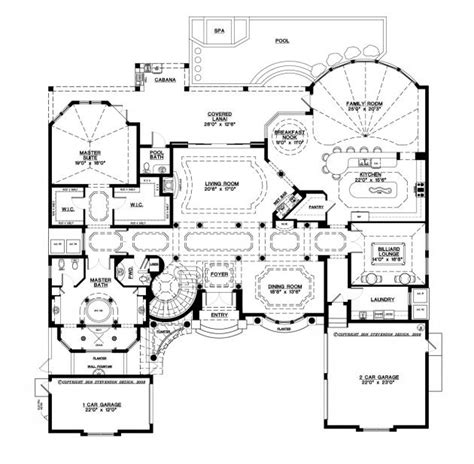 breeze house plans the sea breeze house plan naples florida house plans