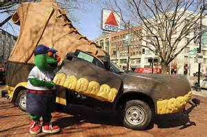 driving shoe l l bean bootmobile stomps kenmore square