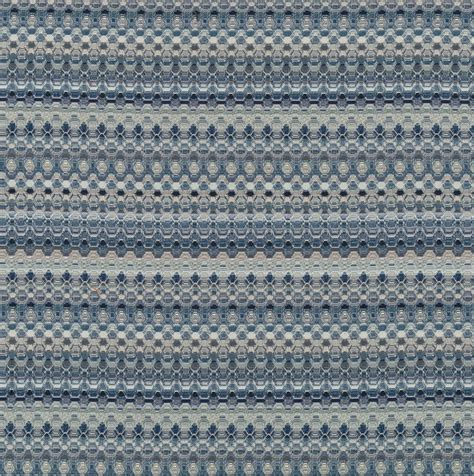 upholstery fabric blue blue grey woven upholstery fabric by the yard contemporary