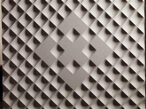 designer wall tiles argon 3d designer wall tiles contemporary wall and