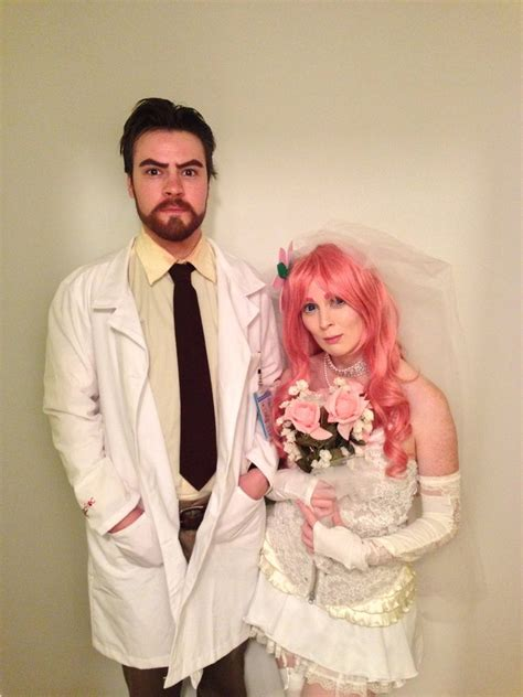 Dr krieger and his virtual girlfriend free