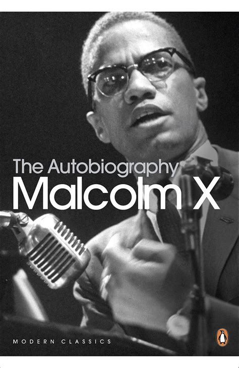 dk readers l3 the story of civil rights books the autobiography of malcolm x penguin books australia