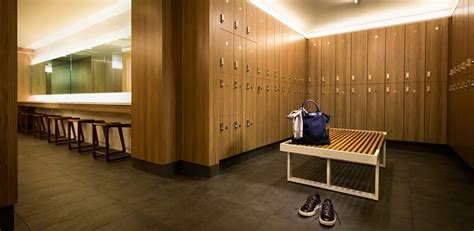 chagne room chicago northern california fitness clubs equinox fitness in san francisco