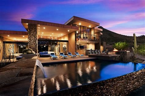 beautiful homes and great estates pictures pin by nelson rodriguez on beautiful homes and great