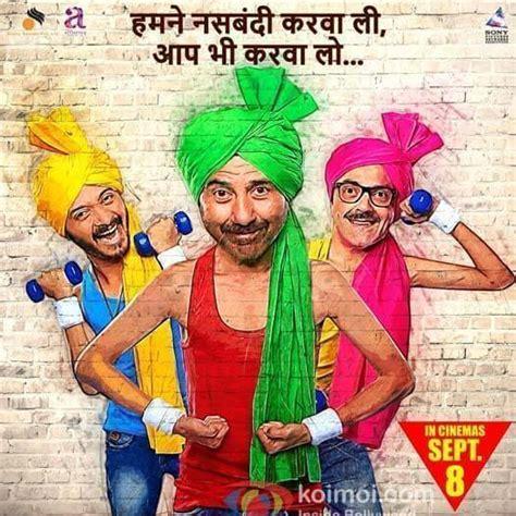 lion 2017 telugu webrip full movie 600mb bdmusic365 com poster boys 2017 hindi full movie download bdmusic365 net