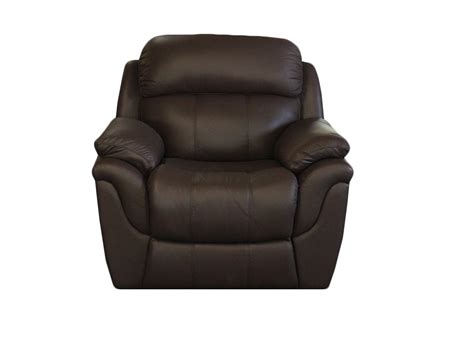 Recliner Lounge Suites Brisbane by 3 Leather Recliner Lounge Suite Brisbane