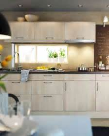 small kitchen ideas pictures 33 cool small kitchen ideas digsdigs