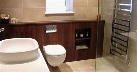 fitted bathrooms glasgow fitted bathrooms glasgow 28 images fitted bathrooms