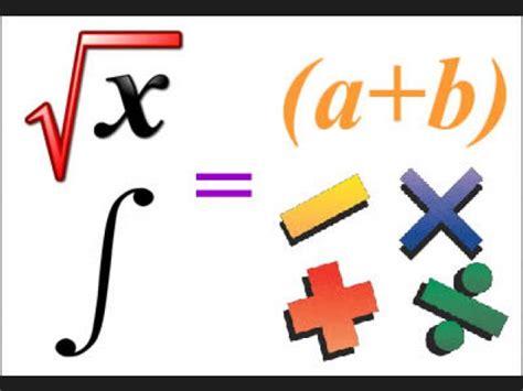 imagenes matematicas hd lista los temas que mas odias en las matem 225 ticas