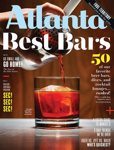 top 50 bar songs 50 best bars in atlanta atlanta magazine