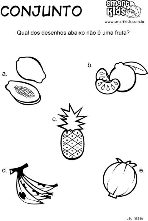 ♥ProfªAnanda♥: Alimentação Saudável-Atividades