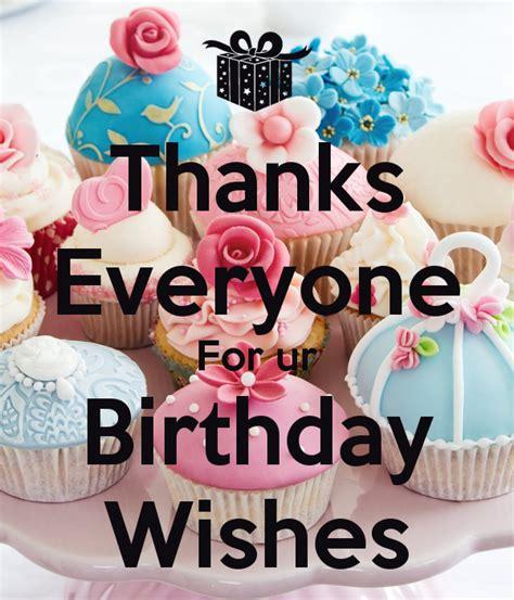 wishes for everyone happy birthday to my sweet2012 singsnap karaoke