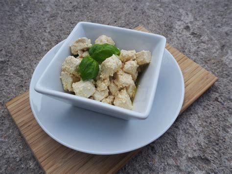 vegetarian recipes with feta cheese how to make your own vegan feta cheese vilda magazine