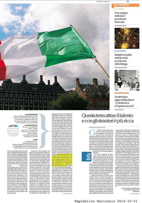 consolato italiani a londra italiani a londra la repubblica londra italia
