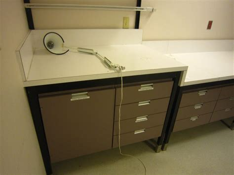 laboratory work benches large quantities laboratory work benches heavy duty by