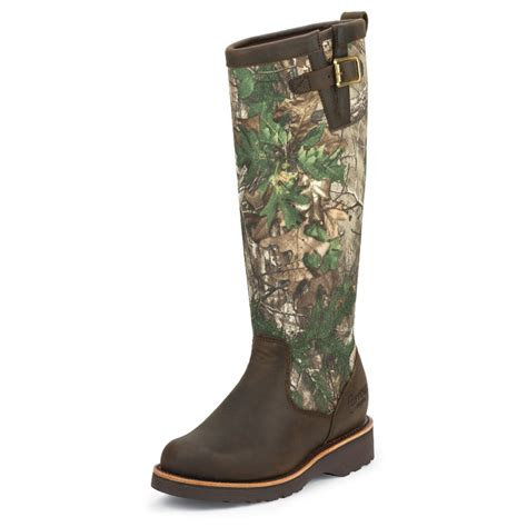 womens snake boots 21 lastest chippewa womens snake boots sobatapk