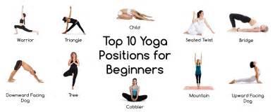 Ikuzo yoga