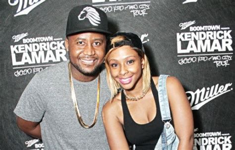 who is casper nyovest dating did cassper and boity make it official