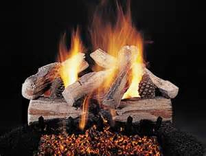 Gas Log Fires Rasmussen Gas Logs At Ashes No Flashes Chimney Services