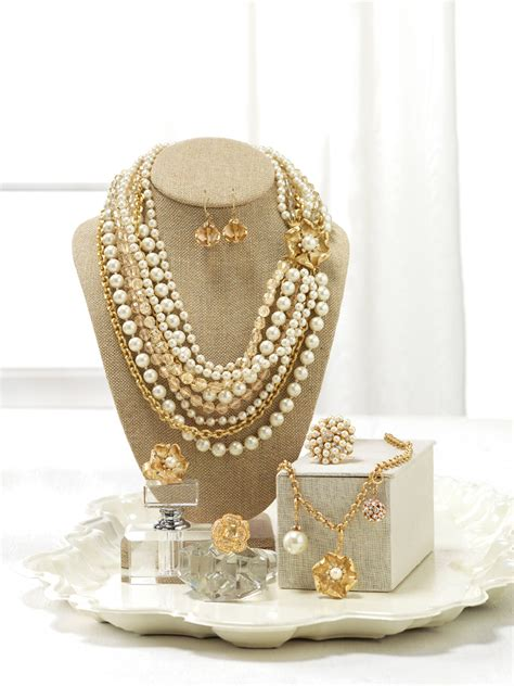 Stella And Dot Giveaway - sparkling events designs surprise giveaway stella dot jewelry