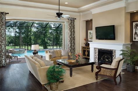 home decor stores in ta fl amelia 1124 traditional living room ta by
