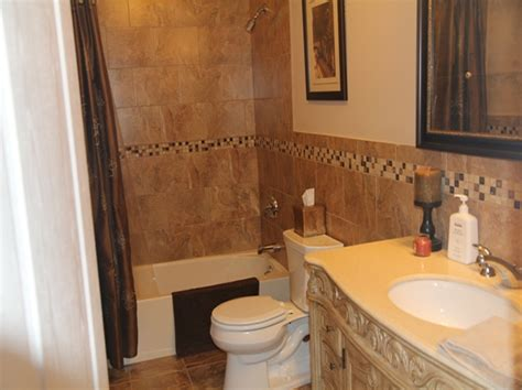 Basic Bathroom Decorating Ideas bathroom renovations nj the basic bathroom co