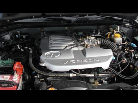 motor repair manual 2003 infiniti qx spare parts catalogs service manual cam belt replacement 2003 infiniti qx aliexpress com buy camshaft position