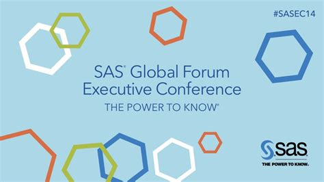 sas global forum proceedings sas customer support how to put the customer at the center of your strategy