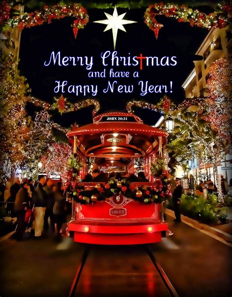 merry christmas quotes cards shubhz quotes