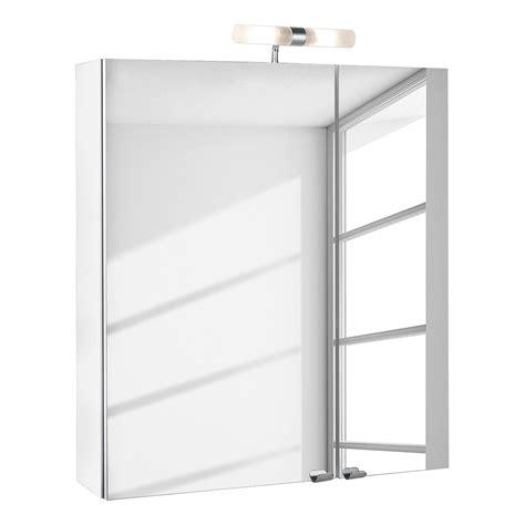 spiegelschrank cento 50 spiegelschrank inkl preisvergleich