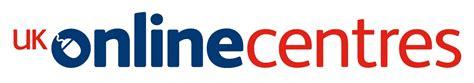 free logo maker uk uk ur potential