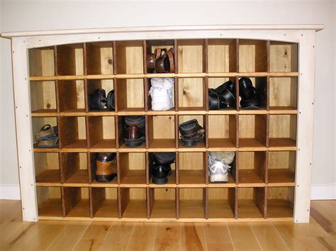 diy shoe rack for closet terrific shoe shelves for closet how to build
