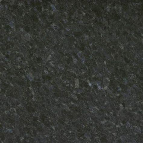 black pearl granite black pearl granite indian granite granite limestone
